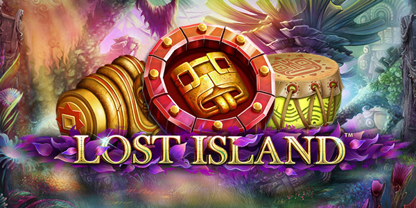 lost-island-logo-better