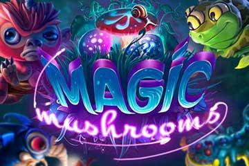 magic-mushrooms-logo2