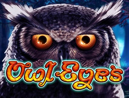 owl-eyes-logo