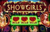 showgirls-logo