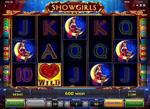showgirls-slot