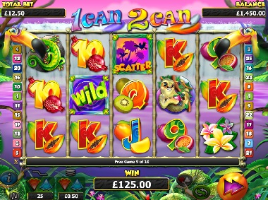 1-Can-2-Can-Slot