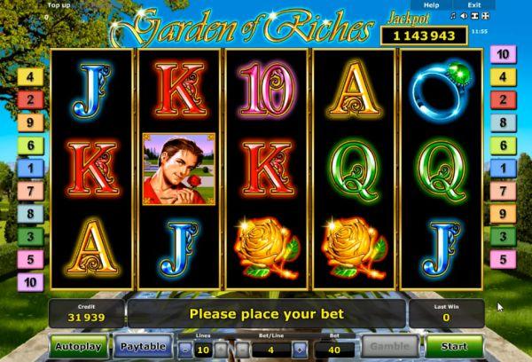 garden-of-riches-slot