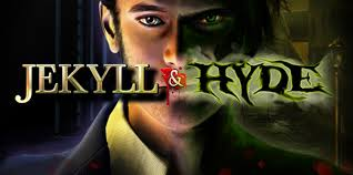 jekyll-and-hyde-logo