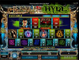 jekyll-and-hyde-symboler