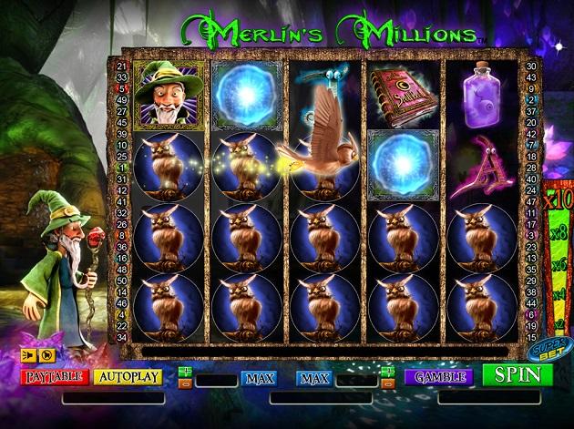 merlins-millions-bonus
