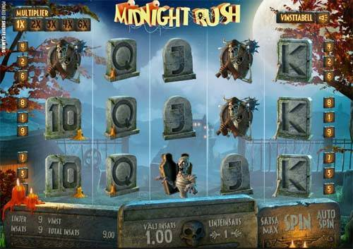 midnight-rush-slot