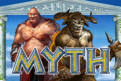 myth-logo