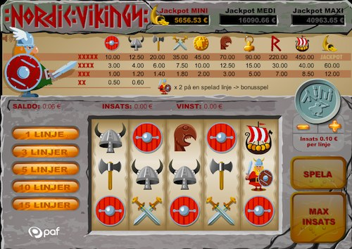nordic-vikings-slot2
