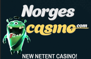 norges-casino-logo2