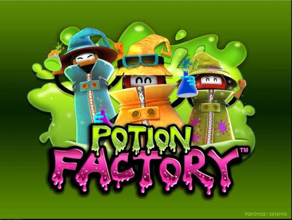 potion-factory-logo