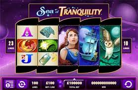 sea-of-tranquility-slot
