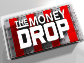 the-money-drop-logo