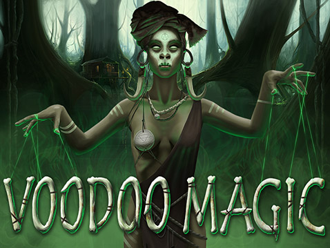 voodoo-magic-logo