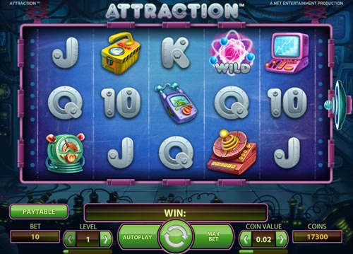 Attraction-Slot1