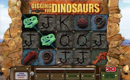Diggin-For-Dinosaurs-slot2'