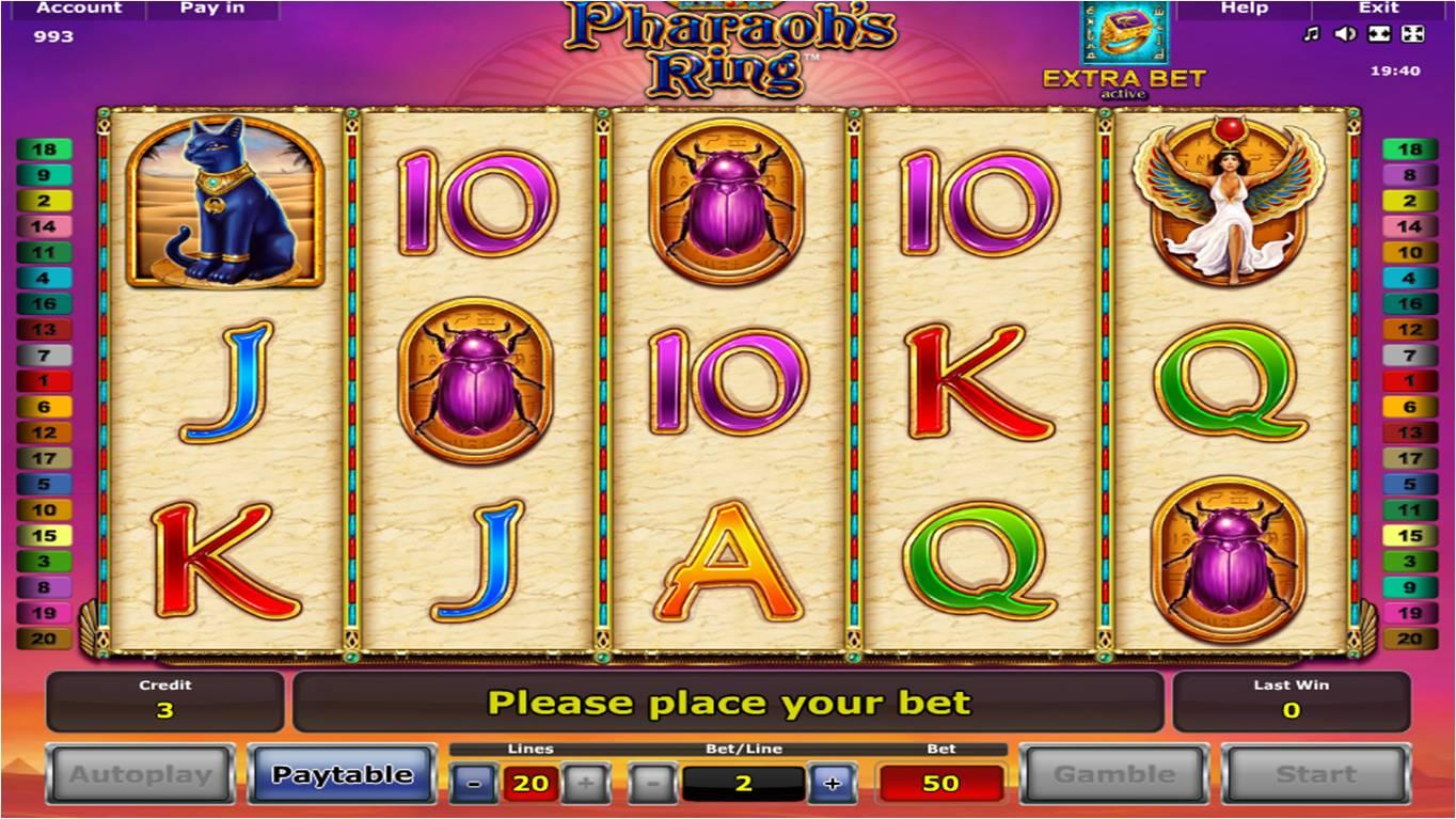 Pharaohs-Ring-slot2