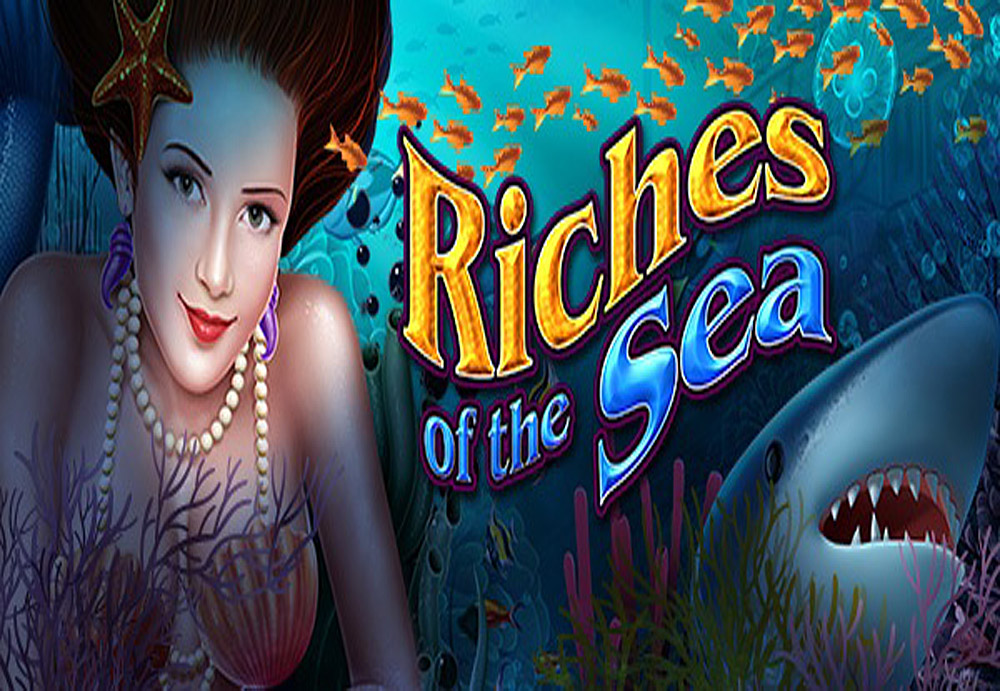Riches-Of-The-Sea-logo