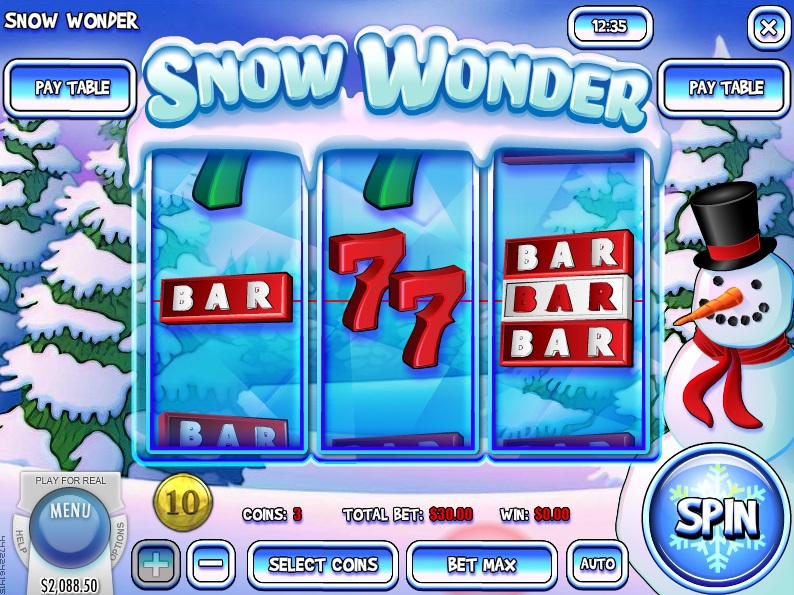 Snow-Wonder-slot1