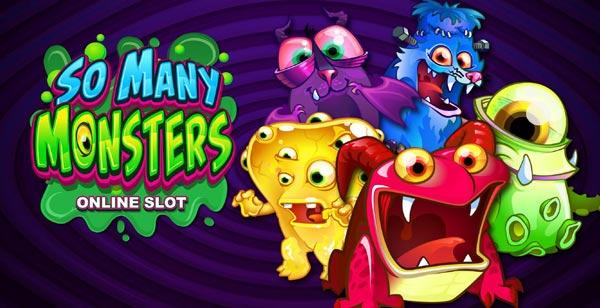 So-many-monsters-logo2