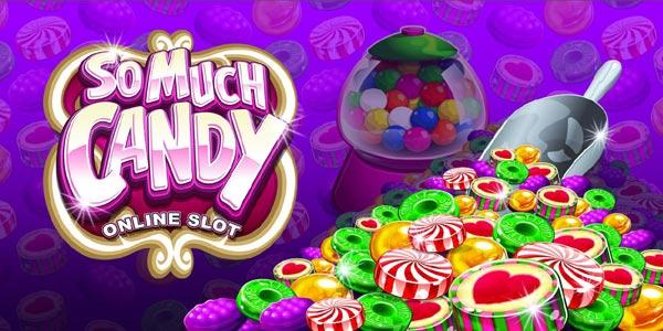 So-much-candy-logo