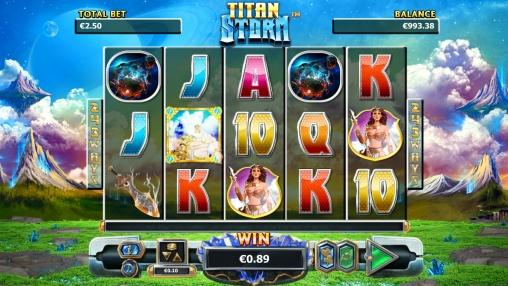 Titan-Storm-slot2