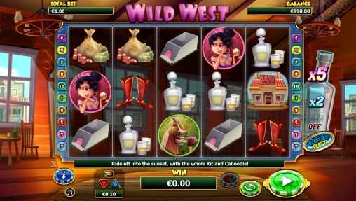 Wild-West-nextgen-slot2