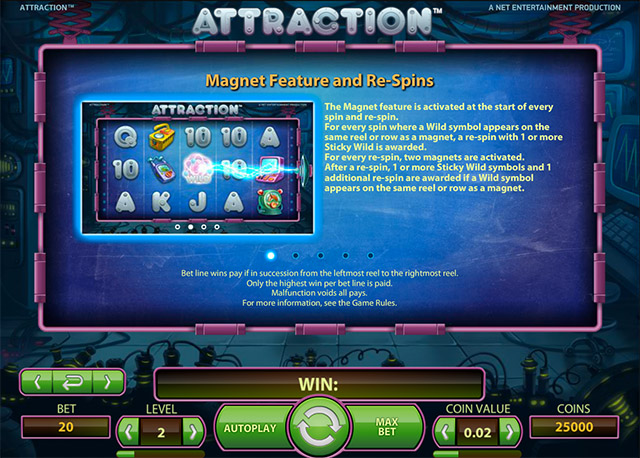 attraction-info