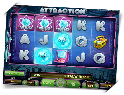 attraction-slot2