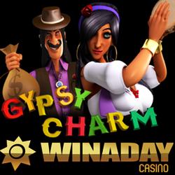 gypsy-charm-logo2