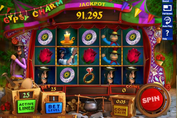 gypsy-charm-slot2