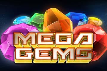 mega-gems-logo