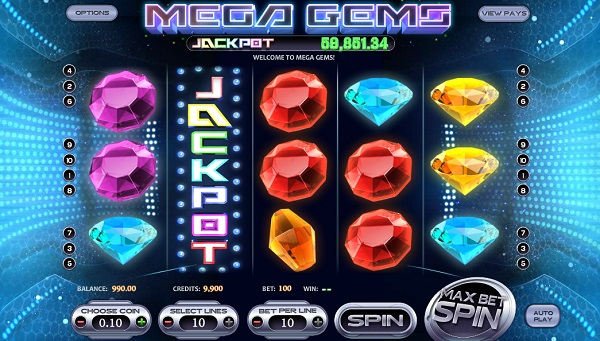 mega-gems-slot