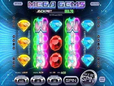 mega-gems-wilds