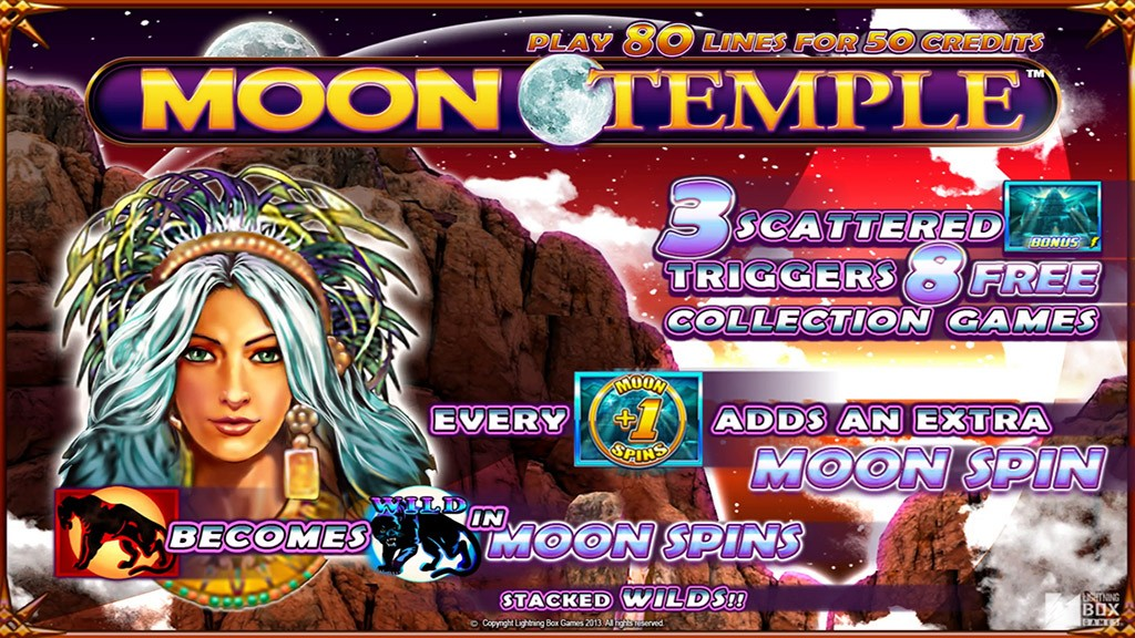 moon-temple-info