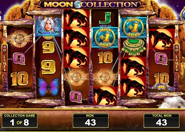 moon-temple-slot1