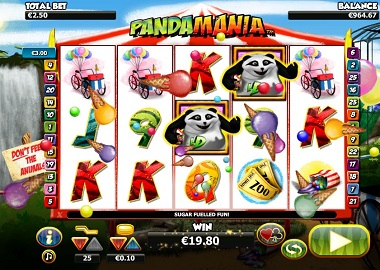 pandamania-slot1