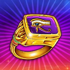 pharaohs-ring-symbol