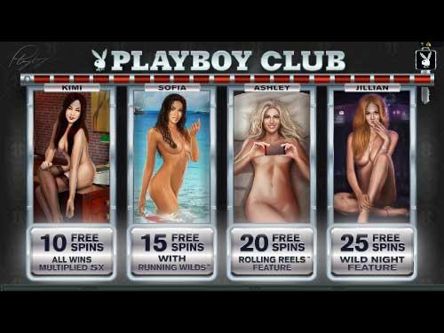 playboy-free-spins2