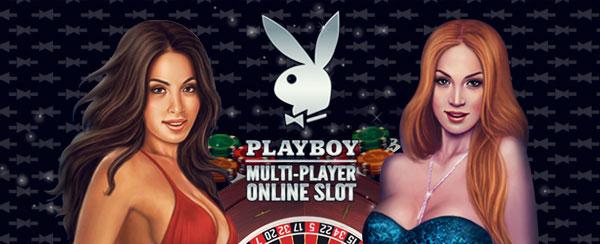 playboy-logo2