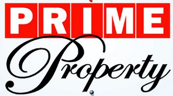 prime-property-better-logo