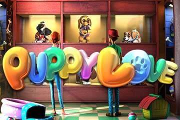 puppy-love-logo
