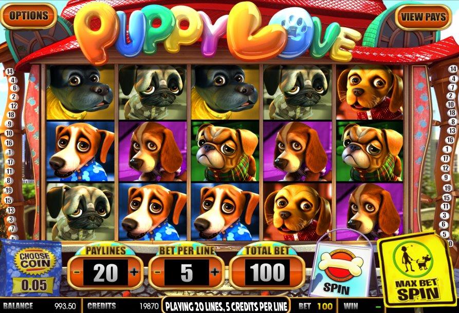 puppy-love-slot