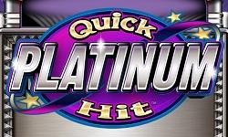 quick-hit-platinum-logo