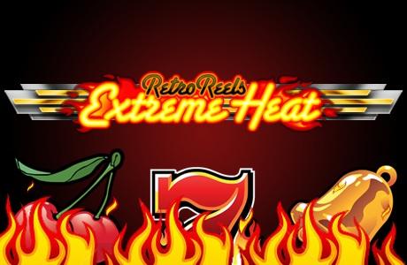retro-reels-extreme-heat-logo