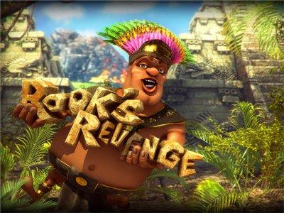rooks-revenge-logo