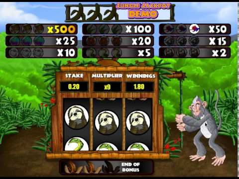 rumble-in-the-jungle-bonus
