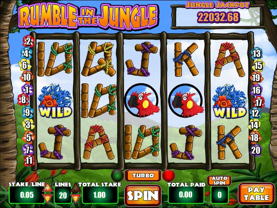 rumble-in-the-jungle-slot1