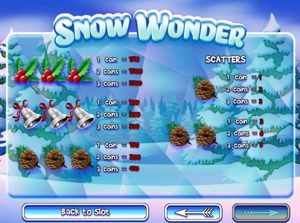 snow-wonder-info