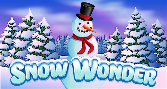 snow-wonder-logo
